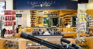 Scottsdale_Gun_Club